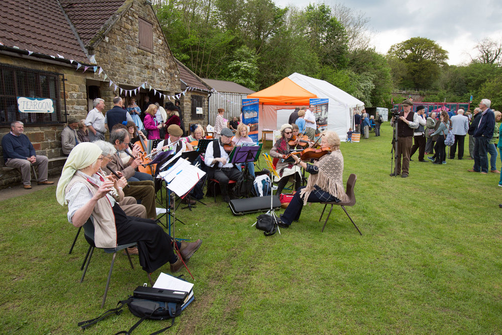 06 Grosmont Co Op 150 yrs. 20th May 2017.jpg