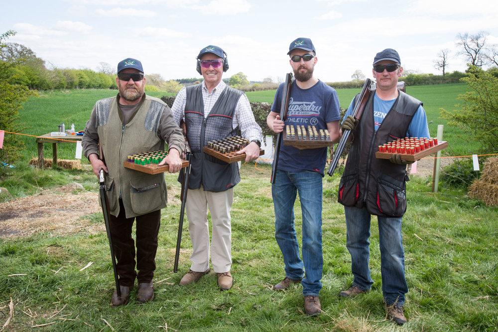 030Azerley-Clay-Shoot-23rd-April-2017.jpg