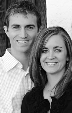 Nathan & Amy Oliver.jpg