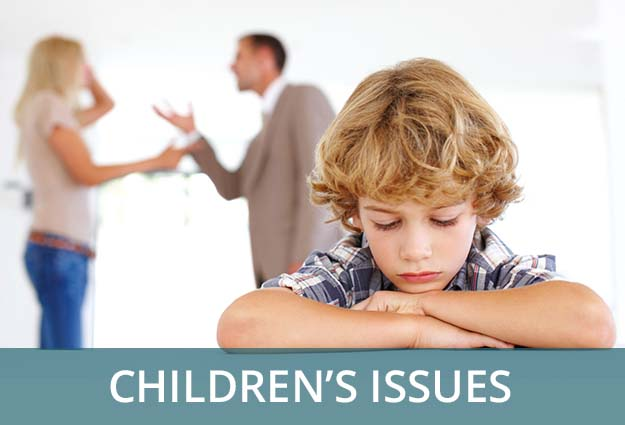 help-CHILDREN-ISSUES.jpg