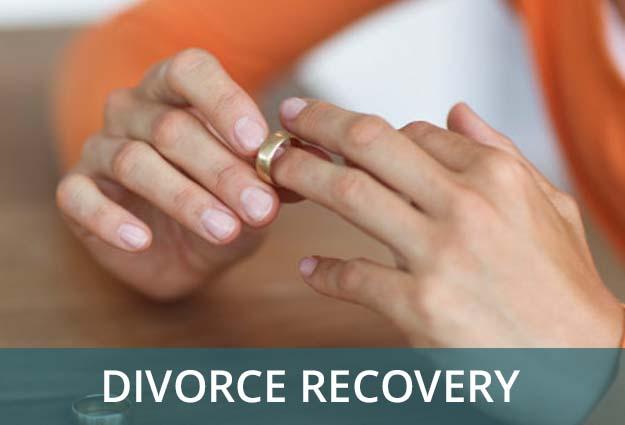 Help-divorve-recovery.jpg