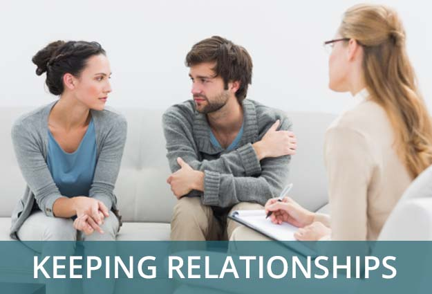 help-keeping-relationships.jpg