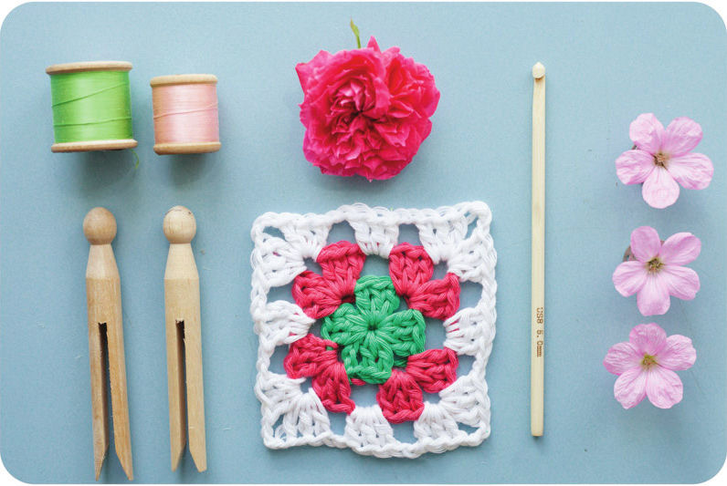 Crochet Granny Square.jpg