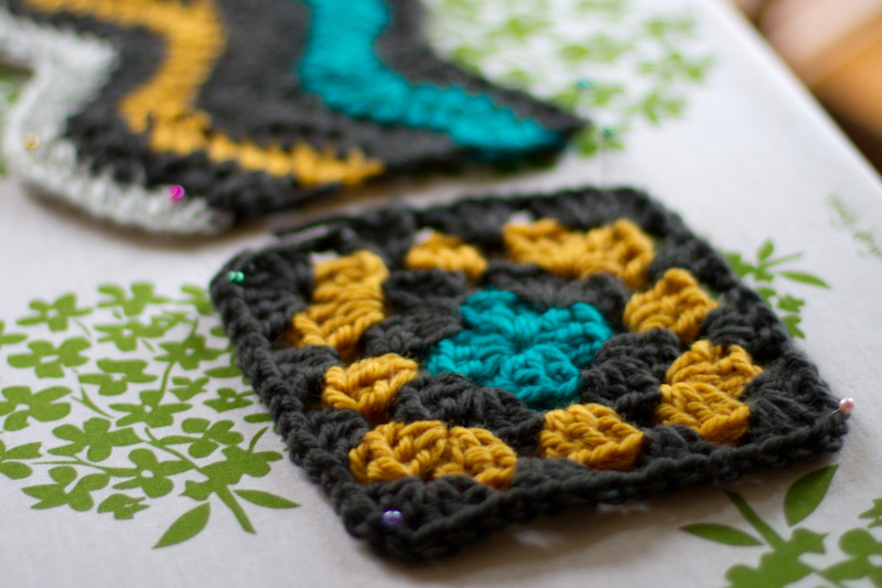 Granny Square - Crochet for Beginners.jpg
