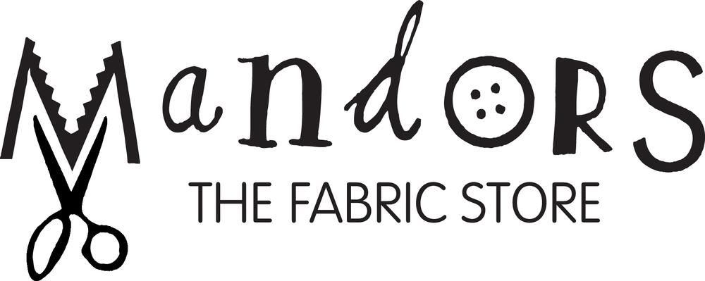 Mandors Logo-1.jpg