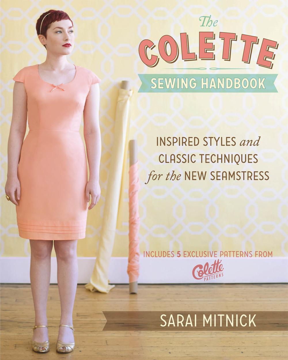 Colette Sewing Handbook.jpg