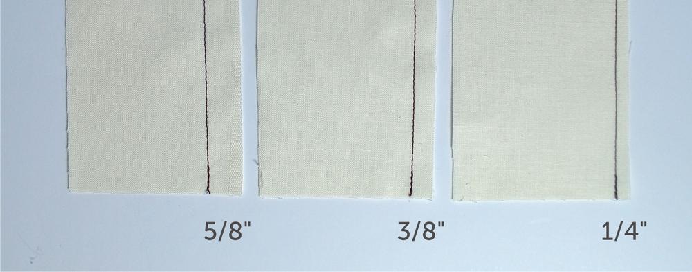 the zinnia skirt sewalong part 4 the stitchery. Black Bedroom Furniture Sets. Home Design Ideas
