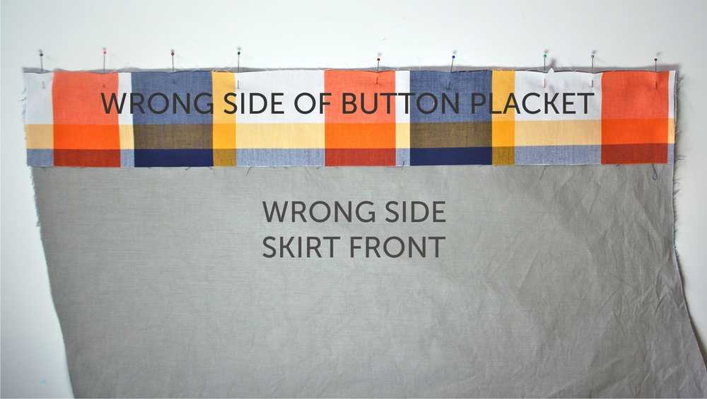 Pinned button placket.jpg