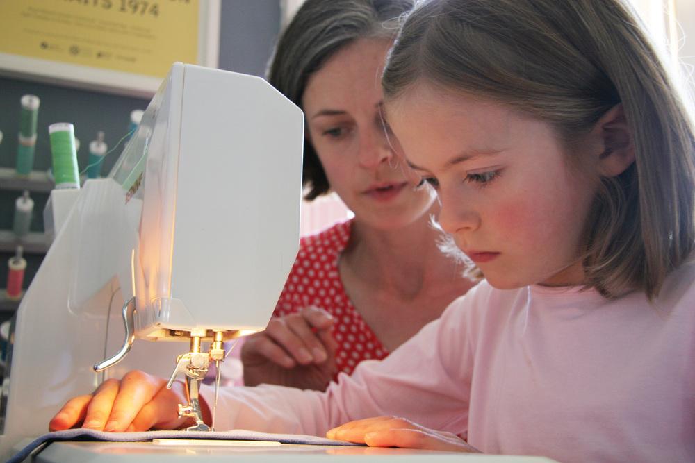 sewing02.jpg