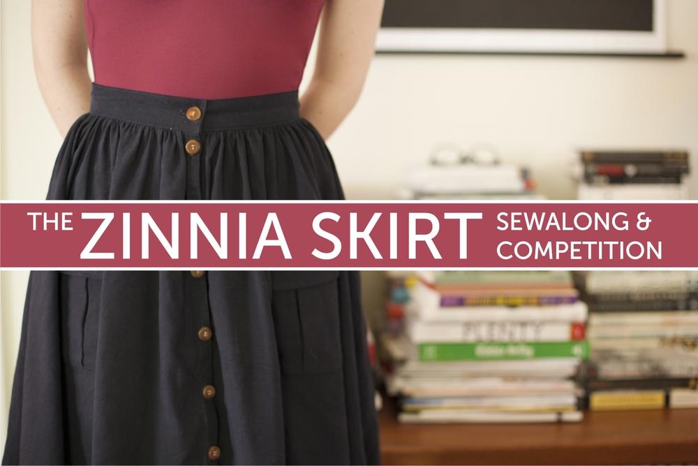 Zinnia Sewalong Banner.jpg