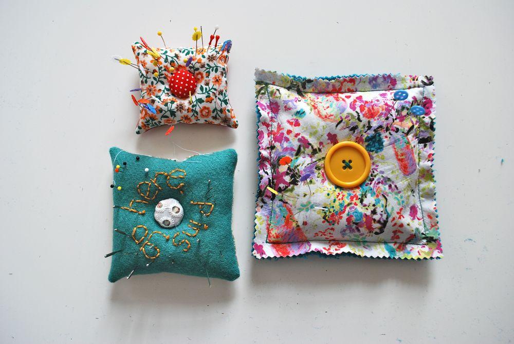 Pin Cushions.jpg