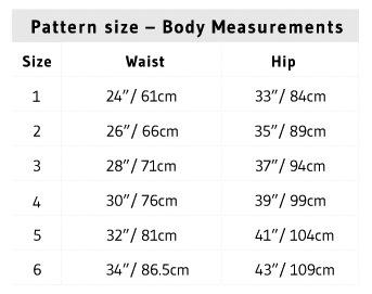 Pattern-Sizes.jpg