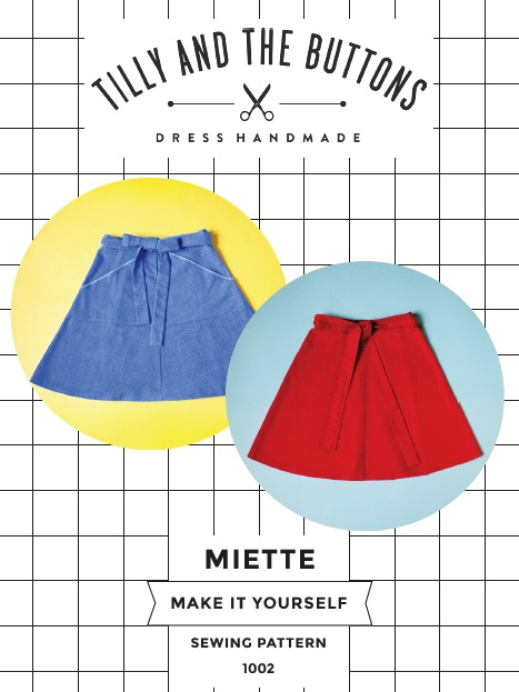 Miette_sewing_pattern_cover.jpg