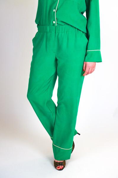 Carolyn_pajamas_pattern-7_7fa4f831-9599-45d0-9d6f-fe817250cc62_grande.jpg
