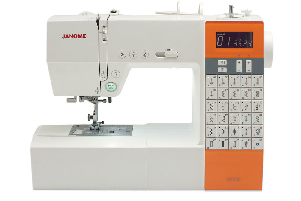 Janome+DKS30+Sewing+Machine.jpg