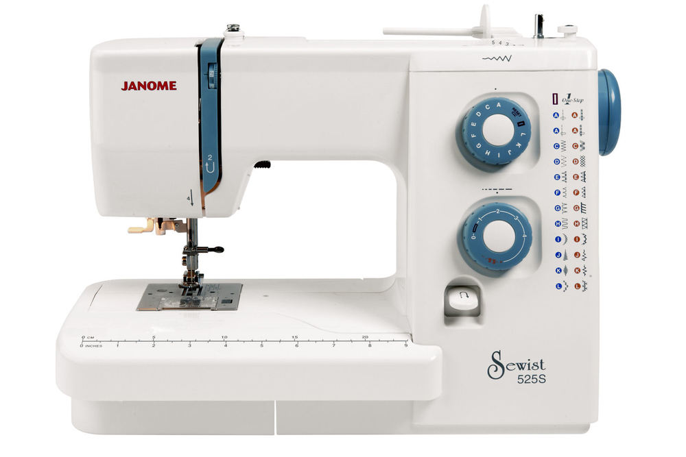 Janome+525S+Sewing+Machine.jpg
