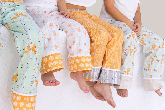 good-natured-pajamas-1.jpg
