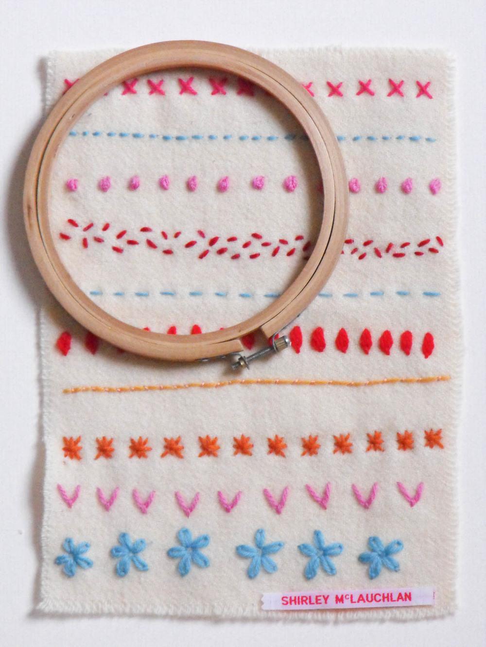 Stitches & hoop-2_web.jpg