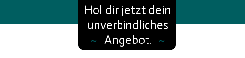 buchen222.jpg