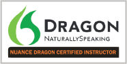 Dragon Certified Instructor (DCI)