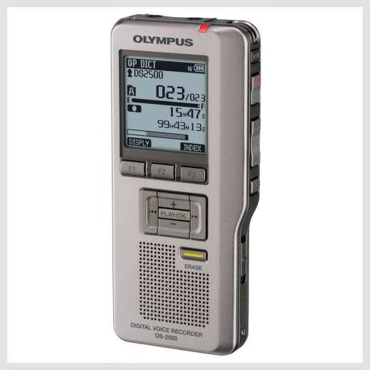 Olympus_DS-2500_main.jpg