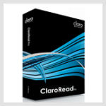 product_header_claroread2.jpg