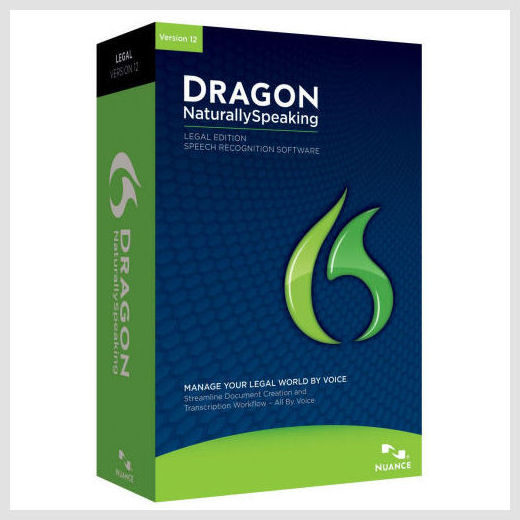Dragon12_legal_product2.jpg