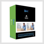 Dragon NaturallySpeaking Professional support guide