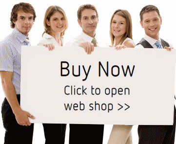 webshop_banner8_xmas.jpg
