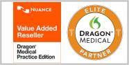 Dragon Medical Advantage Partner