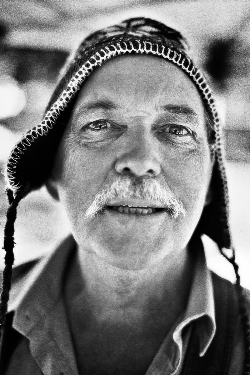 Fremantle, ©Piotrek Ziolkowski, 2012