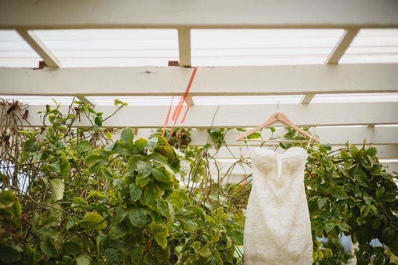 fremantleweddingphotographer-19.jpg