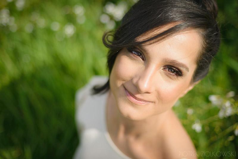 fremantleweddingphotographer-22.jpg