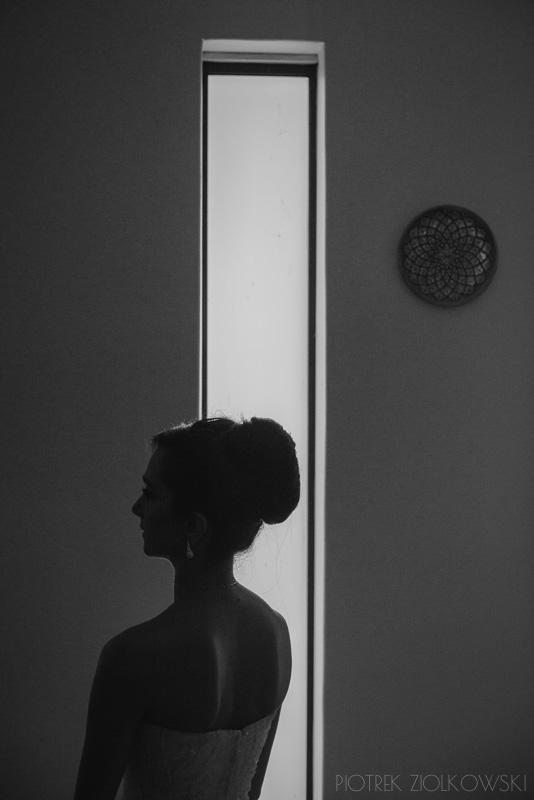 fremantleweddingphotographer-38.jpg