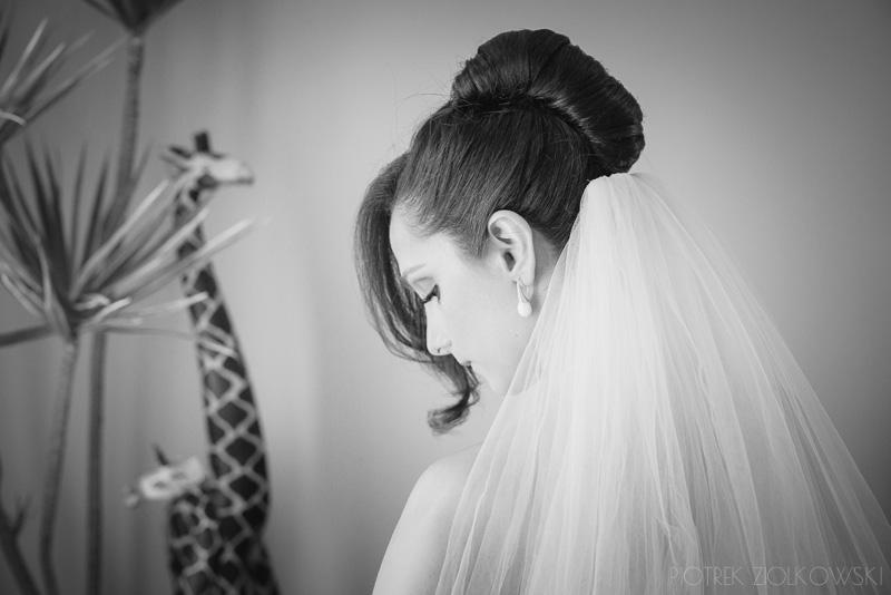 fremantleweddingphotographer-40.jpg