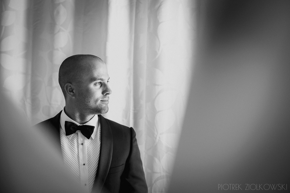 Niaz and Ryan / Beautiful Baha'i Wedding in Joondalup Resort