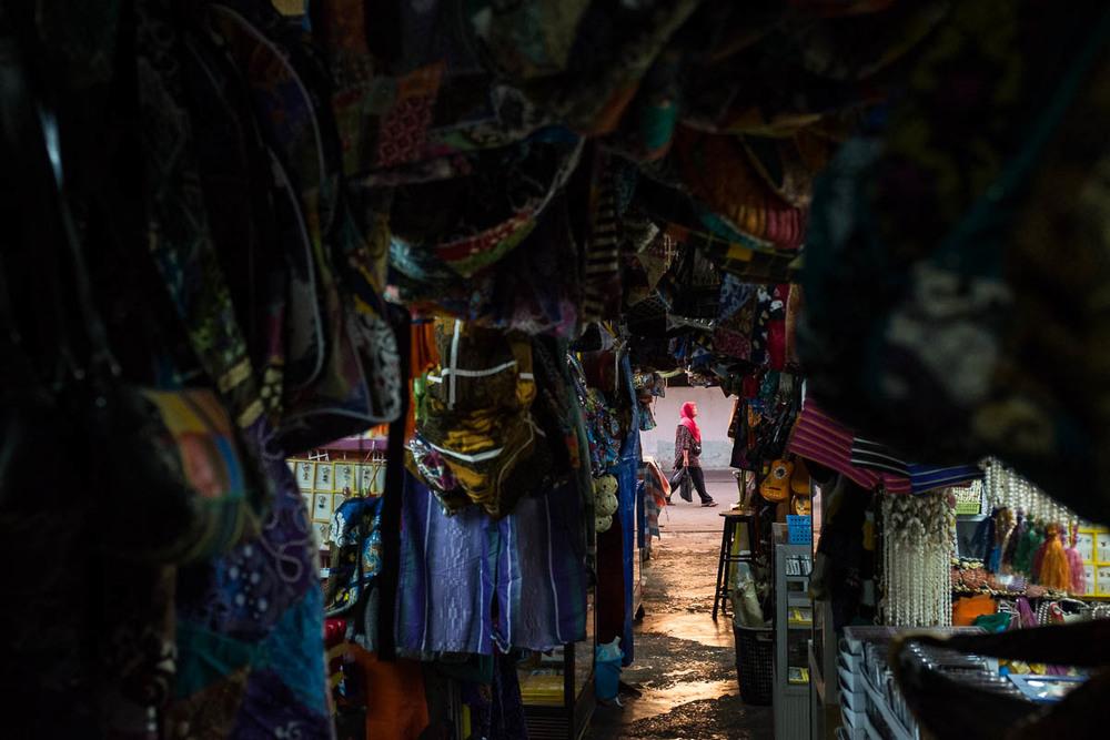 Borneo, Kota Kinabalu -Photographs