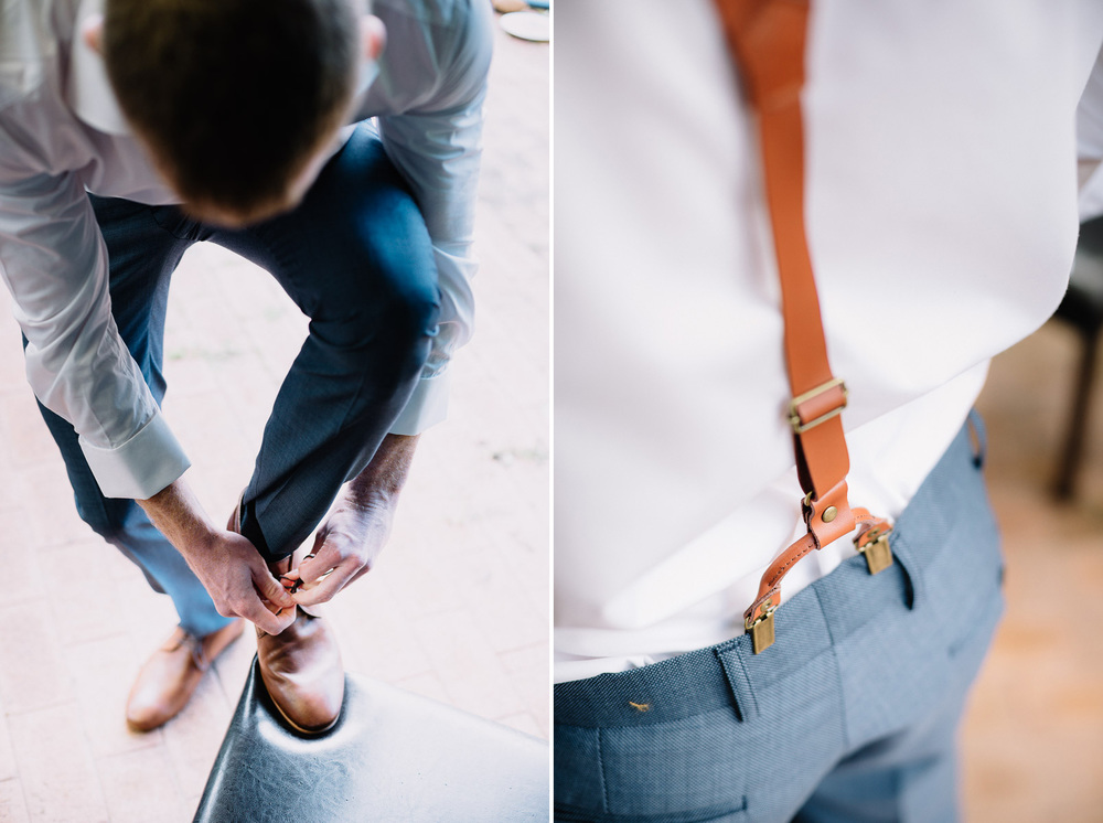 perthweddingphotographers-15.jpg