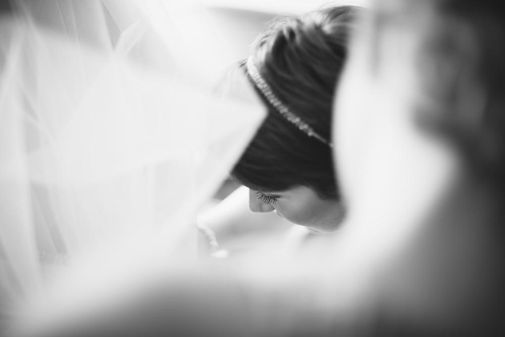 perthweddingphotographers-67.jpg