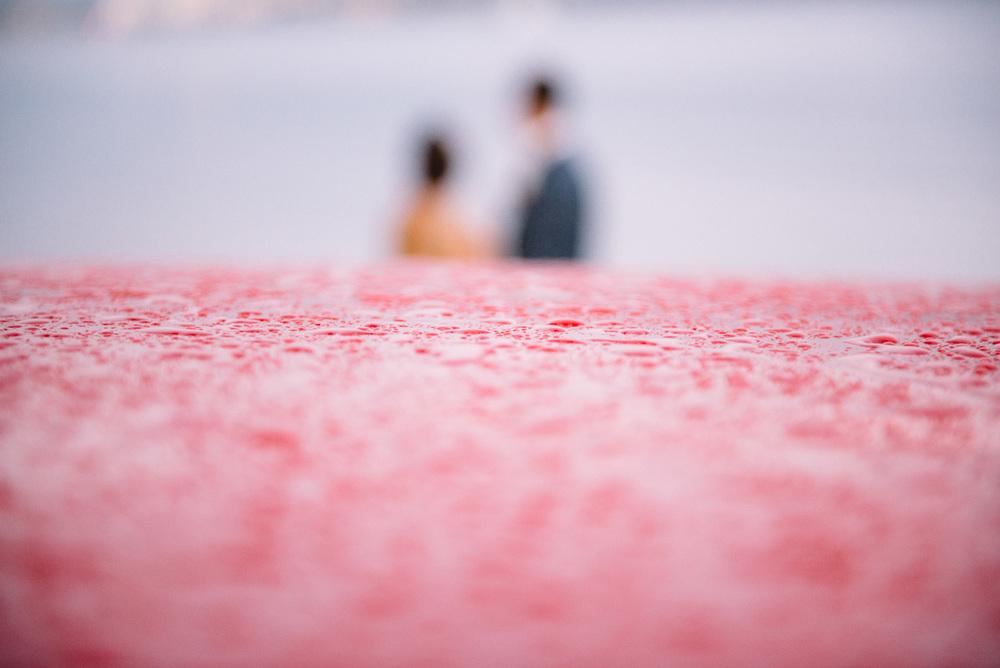 perthweddingphotographers-151.jpg