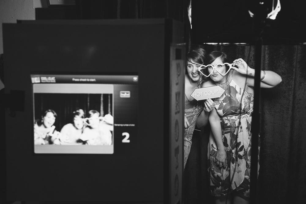 perthweddingphotographers-165.jpg