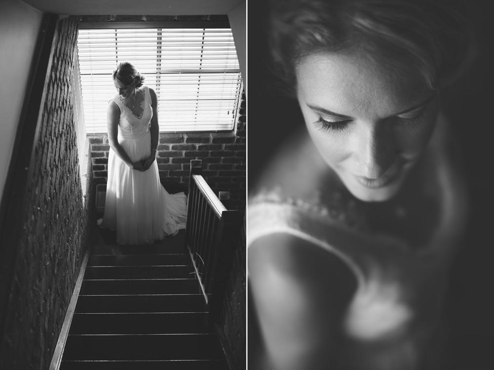darlingtonestatewedding-32.jpg