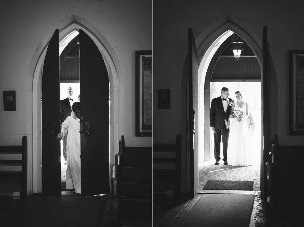 darlingtonestatewedding-52.jpg