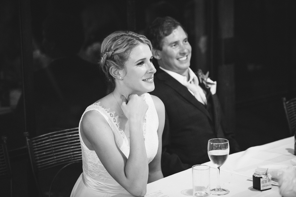 Amy and Anton / Darlington Estate Wedding
