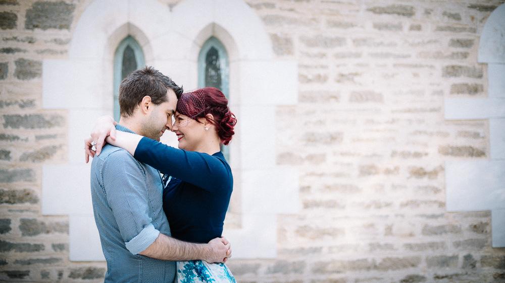 bestweddingphotographerinfremantle-1.jpg