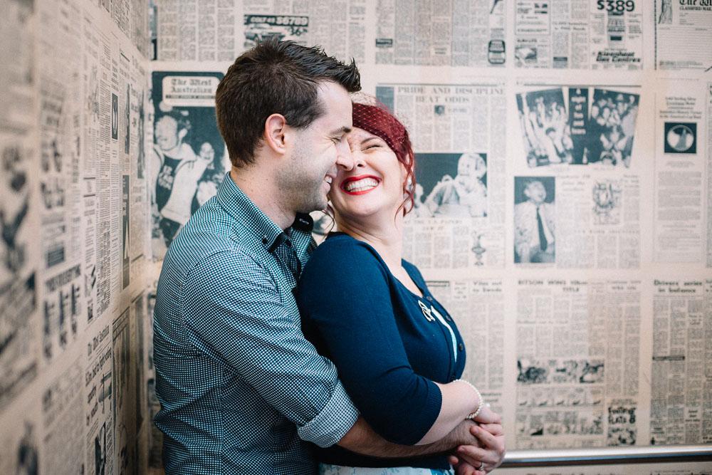 bestweddingphotographerinfremantle-8.jpg