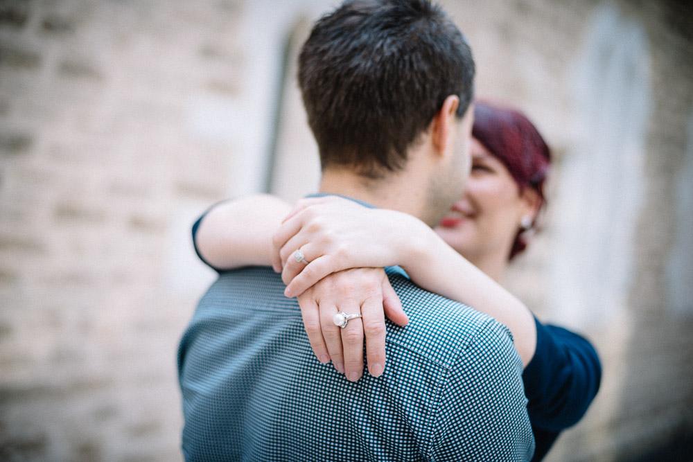 bestweddingphotographerinfremantle-11.jpg