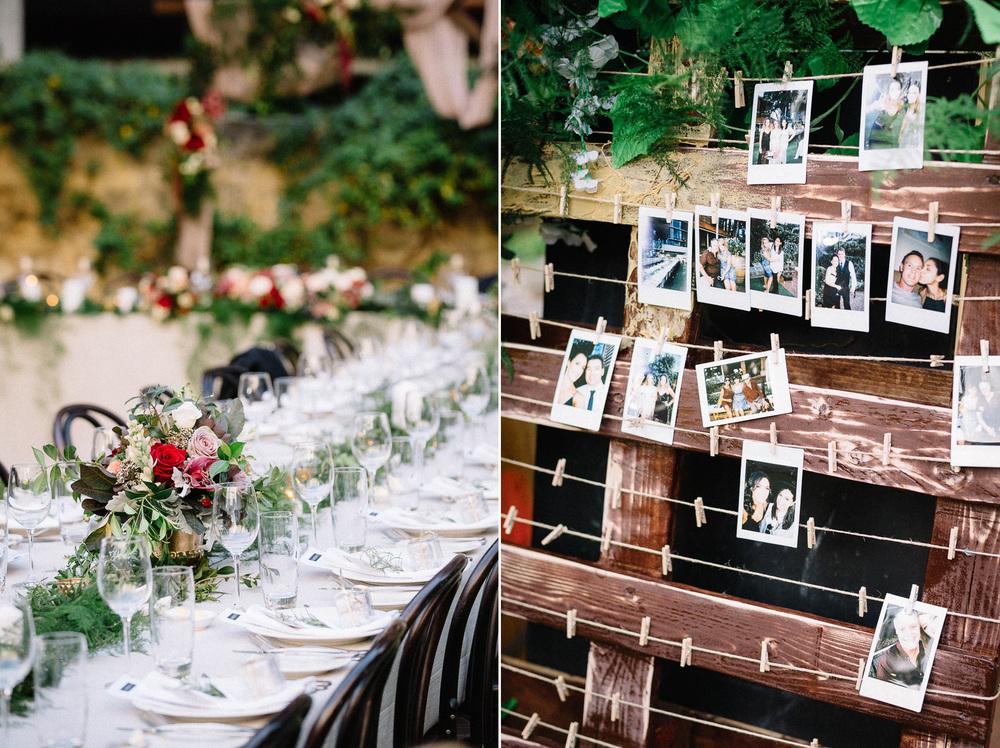 lamontsbishopshousewedding-91.jpg