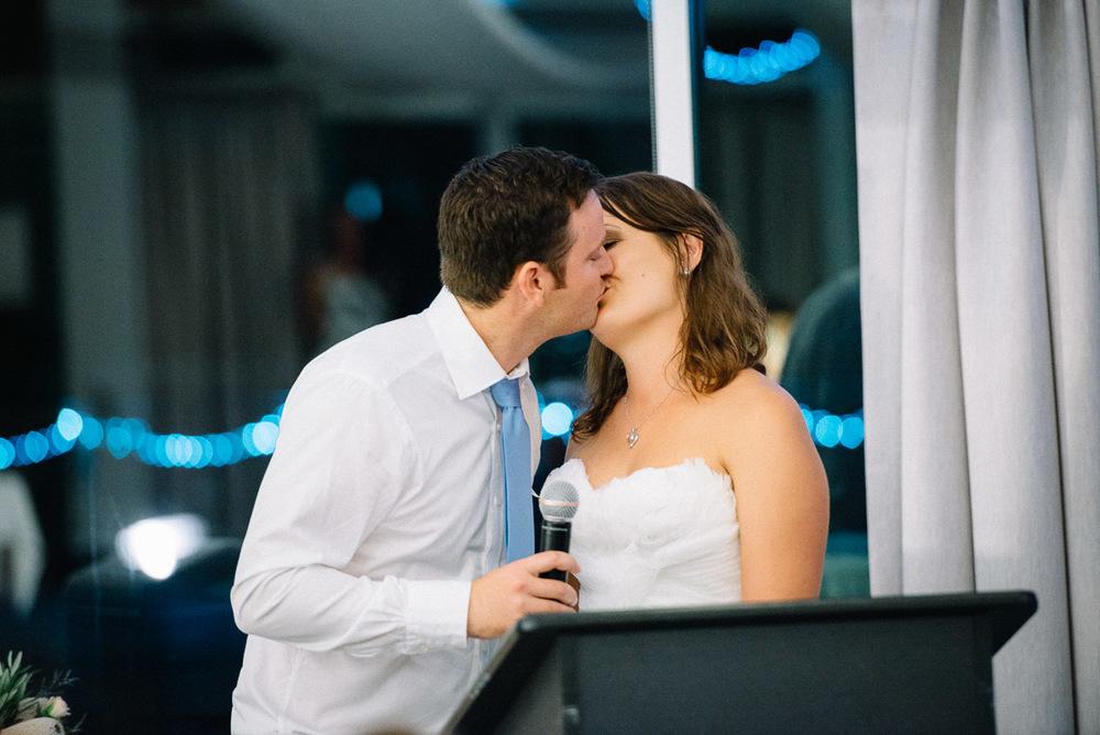 Gosia and Alex /Fremantle Wedding