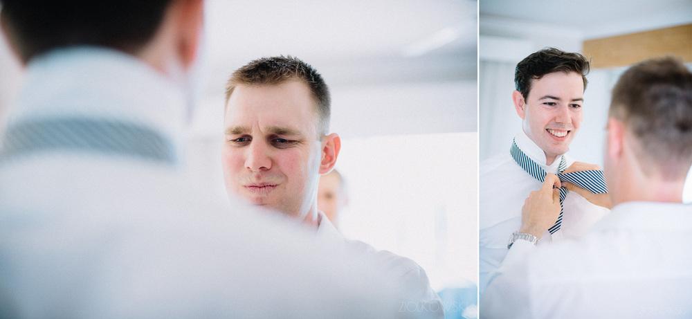 weddinginfremantle-10.jpg